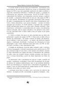 Utilização do Cadastro Técnico Multifinalitário no ... - Revista iP - Page 6