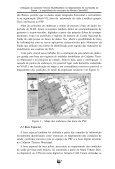 Utilização do Cadastro Técnico Multifinalitário no ... - Revista iP - Page 7