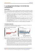Rapport final - GIP-Ecofor - Page 5