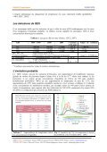 Rapport final - GIP-Ecofor - Page 6