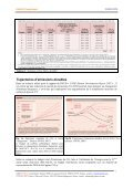 Rapport final - GIP-Ecofor - Page 7