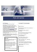 EK Nyt September 2005.pdf - Foreningen af Erhvervskvinder - Page 3