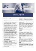 EK Nyt September 2005.pdf - Foreningen af Erhvervskvinder - Page 5