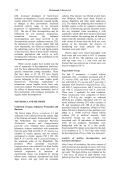 Download Full Journal - Pakistan Academy of Sciences - Page 4