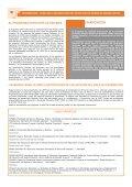 PROGRAMA OIMT – CITES PARA LA IMPLEMENTACIÓN ... - ITTO - Page 2