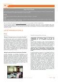 PROGRAMA OIMT – CITES PARA LA IMPLEMENTACIÓN ... - ITTO - Page 3
