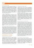 PROGRAMA OIMT – CITES PARA LA IMPLEMENTACIÓN ... - ITTO - Page 7