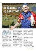 Nr. 2/2010 - Norsk Sau og Geit - Page 5