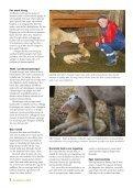 Nr. 2/2010 - Norsk Sau og Geit - Page 6