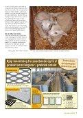 Nr. 2/2010 - Norsk Sau og Geit - Page 7