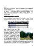 Planul Regional de Actiune pentru Turism Nord-Est 2008-2013 - Page 5