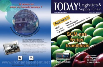 revista_today logistics_13_internet.qxp - TODAY -Logistics e Supply ...