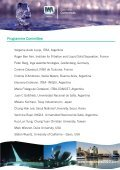 Conference Call for Papers - IWA - Page 5