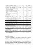 O que leva o aluno a gostar (ou não) da aula de Física? - Page 6