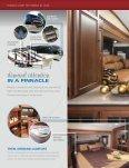 Download Brochure - General RV - Page 4