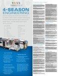 Download Brochure - General RV - Page 6