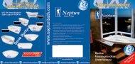 Serie Porfyr - Neptun