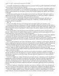 Vizualizare - Municipiul Tirgu-Mures - Page 4