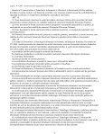 Vizualizare - Municipiul Tirgu-Mures - Page 6