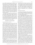 Effects of individual or combined xylanase and phytase ... - Page 3