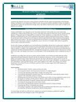 ACHP-SW - National Association of Social Workers - Page 3