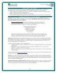 ACHP-SW - National Association of Social Workers - Page 4
