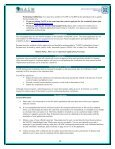 ACHP-SW - National Association of Social Workers - Page 5