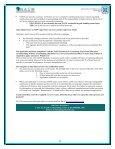 ACHP-SW - National Association of Social Workers - Page 7