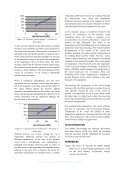 Modelling Of Pressure Profiles In A High Pressure ... - COMSOL.com - Page 7