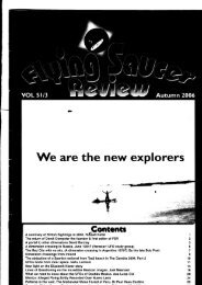 We are the new explorers