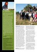 Download Newsletter number 40 ( PDF - 980 KB ) - Australian Alps ... - Page 2