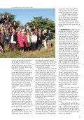 Download Newsletter number 40 ( PDF - 980 KB ) - Australian Alps ... - Page 3