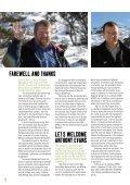 Download Newsletter number 40 ( PDF - 980 KB ) - Australian Alps ... - Page 4