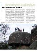 Download Newsletter number 40 ( PDF - 980 KB ) - Australian Alps ... - Page 5