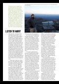 Download Newsletter number 40 ( PDF - 980 KB ) - Australian Alps ... - Page 6
