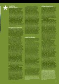 Download Newsletter number 40 ( PDF - 980 KB ) - Australian Alps ... - Page 7