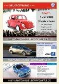 Europas größtes Römerfest im APX - Xanten Live - Page 2