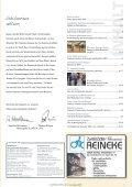 Europas größtes Römerfest im APX - Xanten Live - Page 3