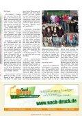 Europas größtes Römerfest im APX - Xanten Live - Page 5