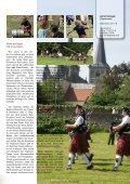 Europas größtes Römerfest im APX - Xanten Live - Page 7