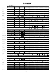 Microtopia deel 2.pdf