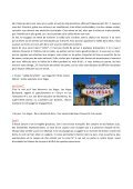 Descriptif détaillé de l'autotour 2013 - Back Roads - Page 3