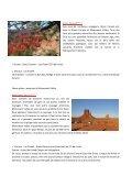 Descriptif détaillé de l'autotour 2013 - Back Roads - Page 4