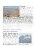 Descriptif détaillé de l'autotour 2013 - Back Roads - Page 5