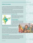 Reproductive Health of Young Adults in India - Pathfinder International - Page 2