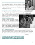Reproductive Health of Young Adults in India - Pathfinder International - Page 7