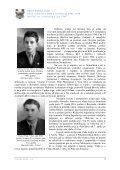 Априлски рат и окупација Ужица - Grad Užice - Page 2