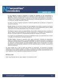 ovedades Mercantiles* - pwc - Page 5