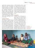 Auf der Flucht - Jesuitenmission - Page 5