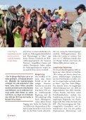 Auf der Flucht - Jesuitenmission - Page 6